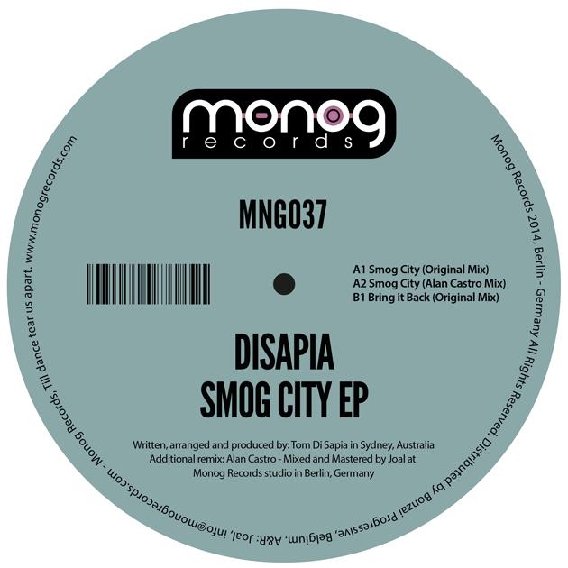 Release_smog-city-ep630x630