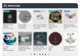 SAVVAS – CRY AWAY FEATURED BY BEATPORT