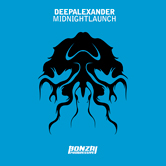 DEEPALEXANDER – MIDNIGHT LAUNCH (BONZAI PROGRESSIVE)