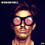 AFTERHOUR TRAX 11 (GREEN MARTIAN)