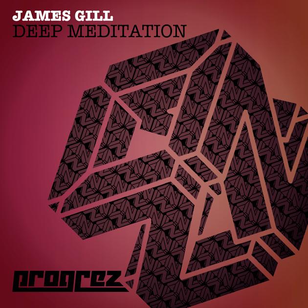 JamesGillDeepMeditationProgrez630x630