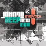 JOHNNY DEEP (AKA YONATHAN DAHAN) – NEW ERA EP (EYEPATCH RECORDINGS)