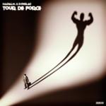 NAPALM & D-PHRAG – TOUR DE FORCE (BONZAI PROGRESSIVE)