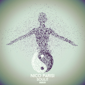NICO PARISI – SOULIT (BONZAI PROGRESSIVE)