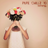 PURE CHILLZ 10 (BONZAI ELEMENTAL)