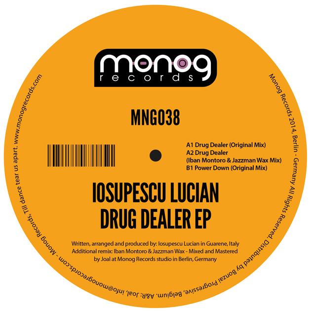 Release_Drug_dealer-ep630x630