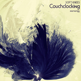 SOFT KNEES – COUCHCLOCKING (BONZAI ELEMENTAL)