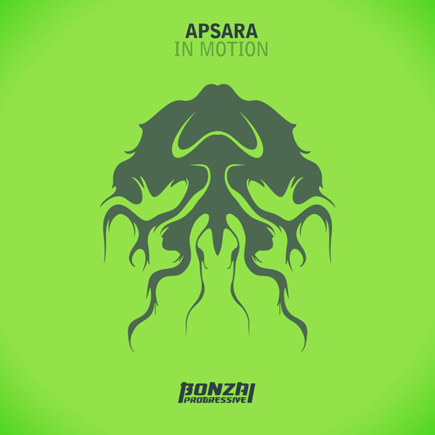 ApsaraInMotionBonzaiProgressive630x630