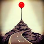 AUDIO NOIR – TRANSFAGARASAN HIGHWAY (BONZAI PROGRESSIVE)