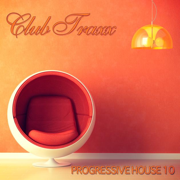 ClubTraxxProgressiveHouse10-630x630