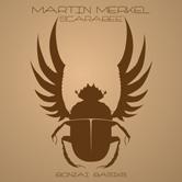 MARTIN MERKEL – SCARABEE (BONZAI BASIKS)