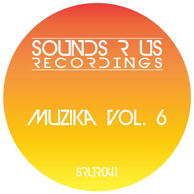 Muzika-Vol.-6-630x630