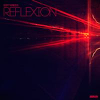 SOFT KNEES  – REFLEXION (BONZAI PROGRESSIVE)