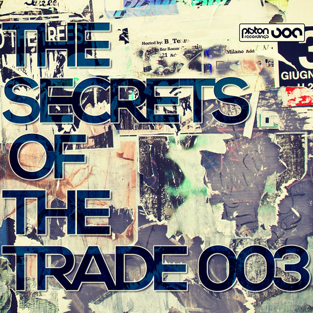TheSecretsOfTheTrade003-630x630
