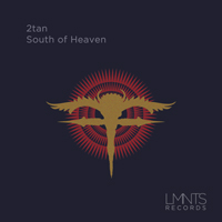 2TAN – SOUTH OF HEAVEN EP (ELEMENTS RECORDS)