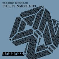 Filthy Machines