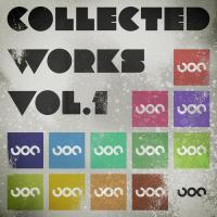 Collected Works - Volume 1