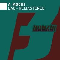 Dao - Remastered