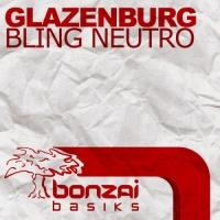 Bling Neutro
