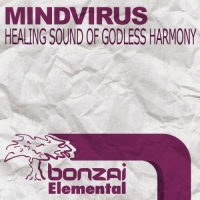 Healing Sound Of Godless Harmony
