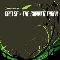 The Summer Track