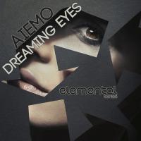 Dreaming Eyes