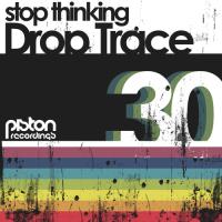 Drop Trace