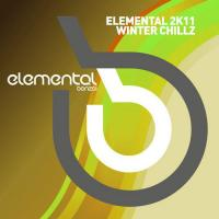 Elemental Winter Chillz 2k11