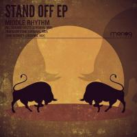 Stand Off EP