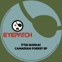 Canadian Forest EP