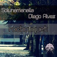 Rocbouquet
