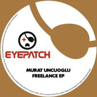 Freelance EP