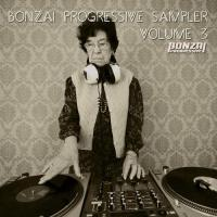 Bonzai Progressive Sampler - Volume 3