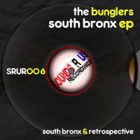 South Bronx EP