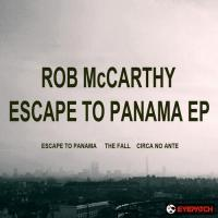 Escape To Panama EP