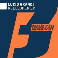 Reelooper EP