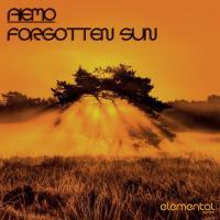 Forgotten Sun