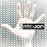 5 Years Of Piston Recordings