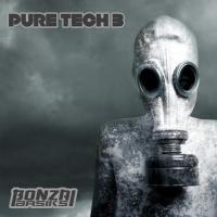 Pure Tech 3