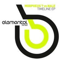 Timeline EP