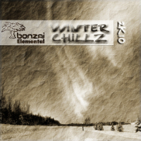 Bonzai Elemental - Winter Chillz 2k10