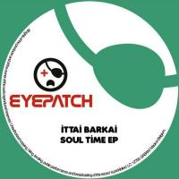 Soul Time EP