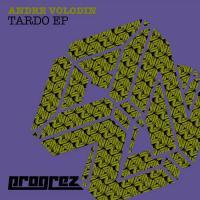 Tardo EP