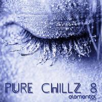 Pure Chillz 8