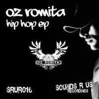 Hip Hop EP