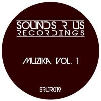 Muzika - Volume 1
