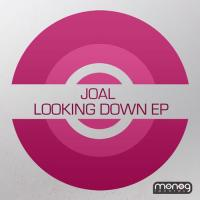 Looking Down EP