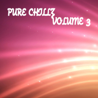 Pure Chillz 3