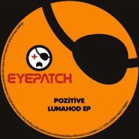 Lunahod EP