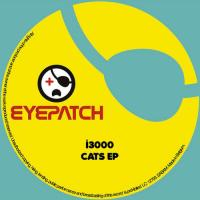 Cats EP